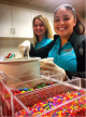 Marriott's Newport Coast Villas raises over $60,000 for CHOC Children's